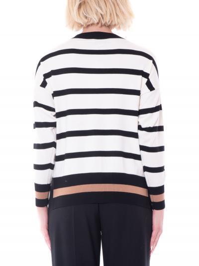 KAOS kaos blusa  T-shirt | NI1FP0230001