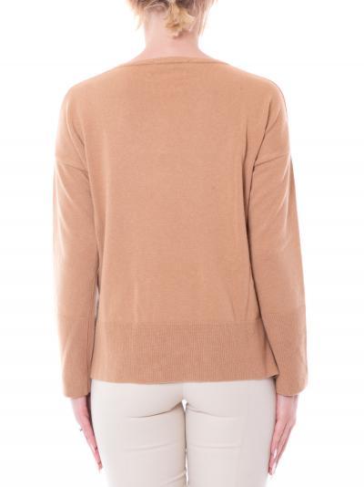 KAOS kaos maglia  T-shirt | NI1FP0306007