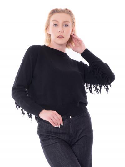 KAOS kaos blusa  T-shirt | NI1FP0350001