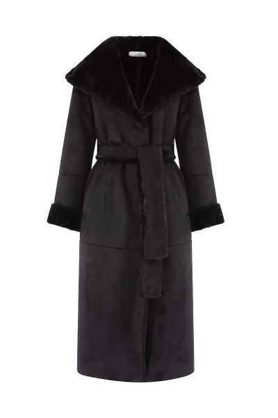 KAOS kaos cappotto  Cappotti | NI1LE0030001