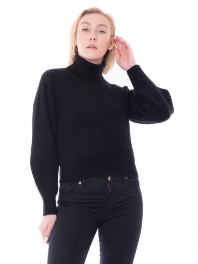 KAOS kaos maglia  T-shirt | NI1NT0800001