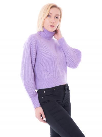 KAOS kaos maglia  T-shirt | NI1NT0808016