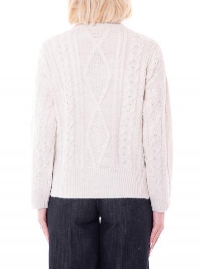 KAOS kaos maglione  T-shirt | NI5FP0111041