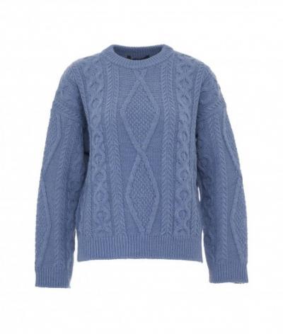 KAOS kaos maglione  T-shirt | NI5FP0113005