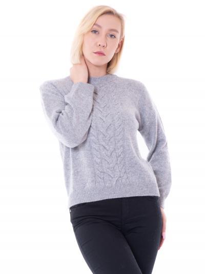 KAOS kaos maglia  T-shirt | NI5FP0300M08