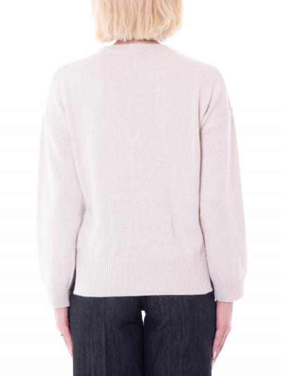 KAOS kaos maglia  T-shirt | NI5FP0301065