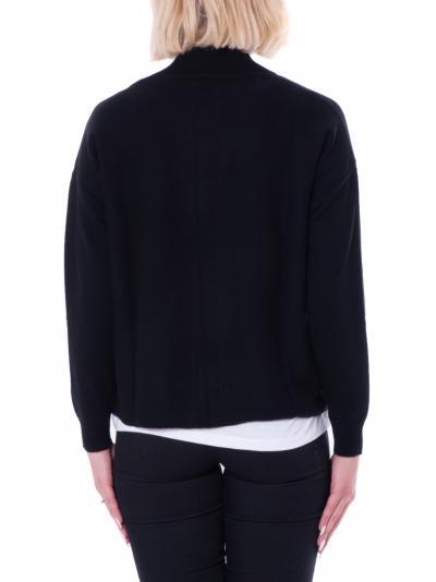 KAOS kaos giacca  Cardigan | NI5NT0220001