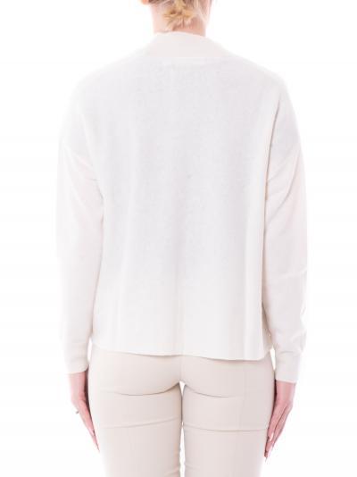 KAOS kaos giacca  Cardigan | NI5NT0221065