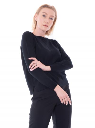 KAOS kaos maglia  T-shirt | NI5NT0230001