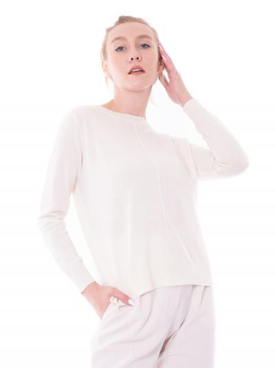 KAOS kaos maglia  T-shirt | NI5NT0231065