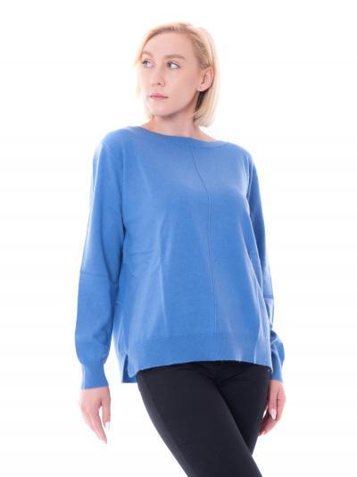 KAOS kaos maglia  T-shirt | NI5NT0233005