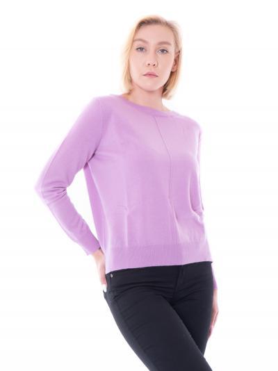 KAOS kaos maglia  T-shirt | NI5NT0238020