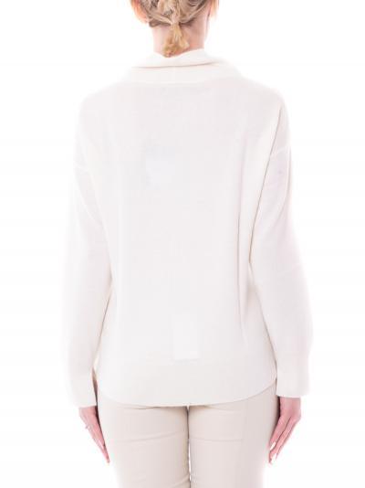 KAOS kaos maglia  T-shirt | NI5NT0251065