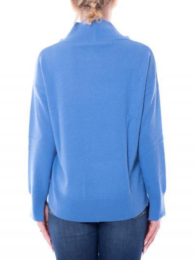 KAOS kaos maglia  T-shirt | NI5NT0253005