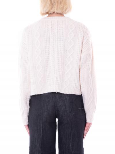 KAOS kaos maglia  Bluse | NI5NT0501065