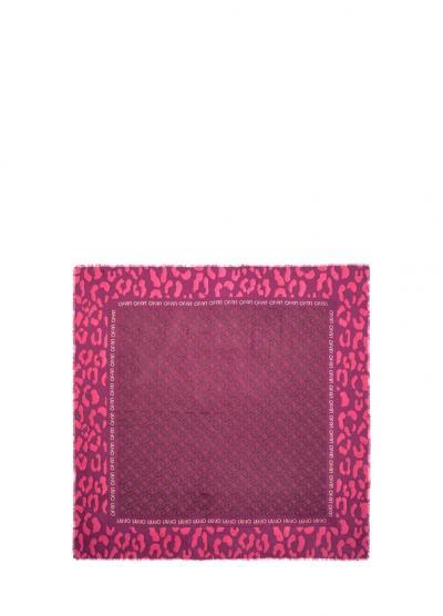 LIU JO liu jo foulard 120x120  Sciarpe   3F1096T0300X0403