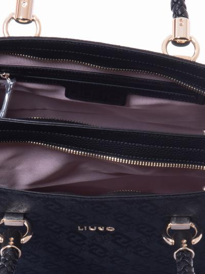 LIU JO liu jo satchel  Borse   AF1155T643822222