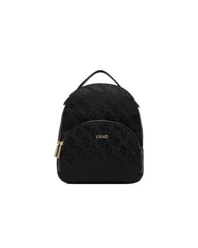 LIU JO liu jo backpack  Zaini   AF1159T643822222