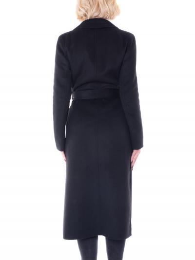 LIU JO liu jo cappotto cinturato  Cappotti   CF1005T852422222
