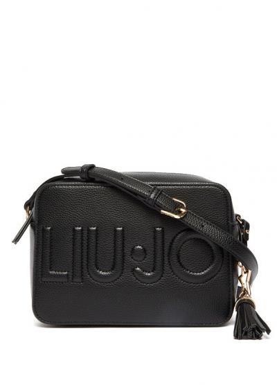 LIU JO liu jo camera case  Borse   NF1267E008622222