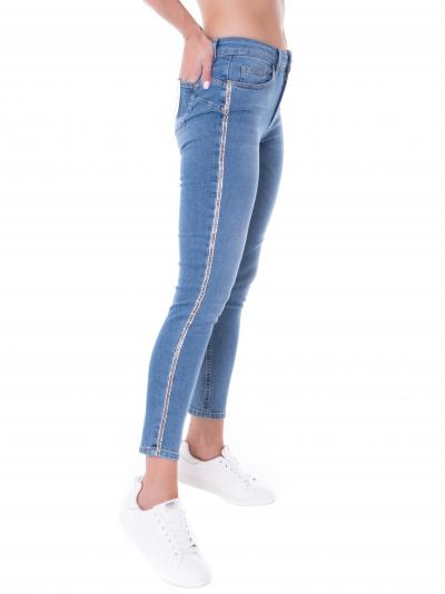 Jeans donna   Jeans | UF1035D444878221