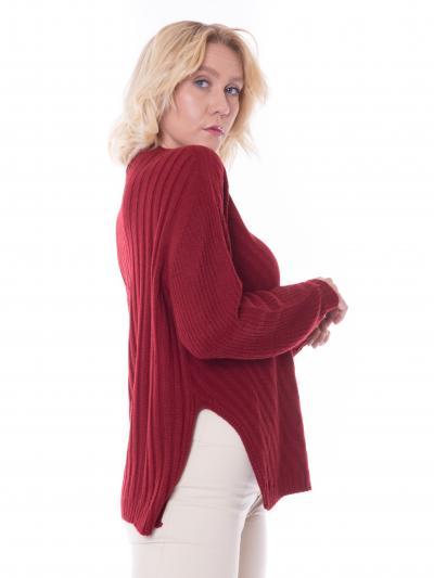MANILA GRACE manila grace maglia  T-shirt | M303WUMA144