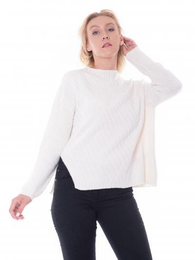 MANILA GRACE manila grace maglia  T-shirt | M303WUMA148