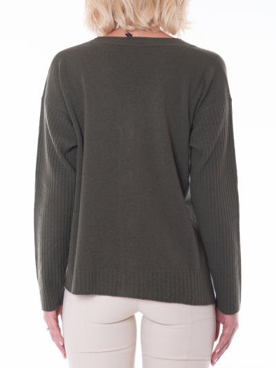 MANILA GRACE manila grace cardigan  Cardigan | M413WUMA141