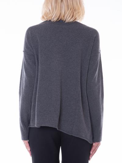 MANILA GRACE manila grace maglia  T-shirt | M415WUMA135