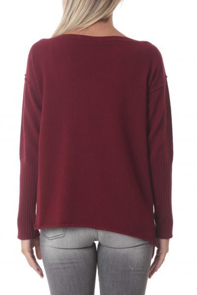 MANILA GRACE manila grace maglia  T-shirt | M415WUMA144