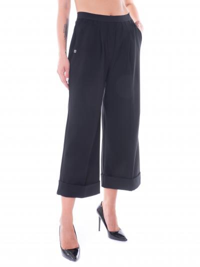 MANILA GRACE manila grace pantalone  Pantaloni | P152VUMA001