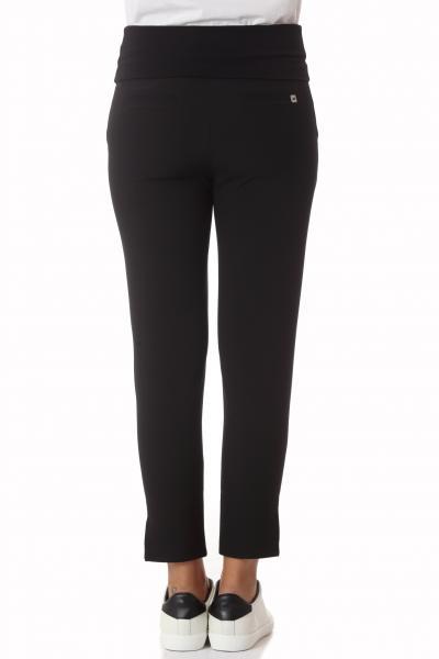 Pantalone donna   Pantaloni | P475PUMA001