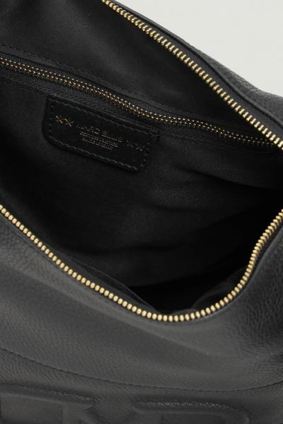 MARC ELLIS Borsa a spalla marlyne donna nero marc ellis con tracolla inclusa  Borse   MARLYNEBLACK