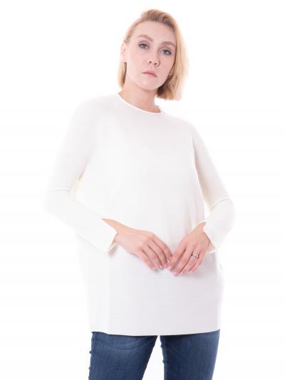 MARELLA marella maglia adesso  T-shirt | ADESSO001