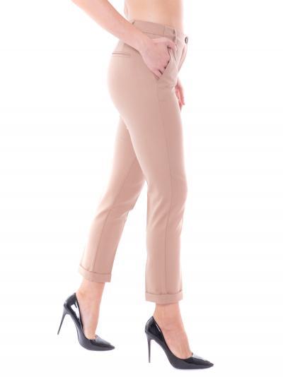 MARELLA marella pantalone agami  Pantaloni | AGAMI001