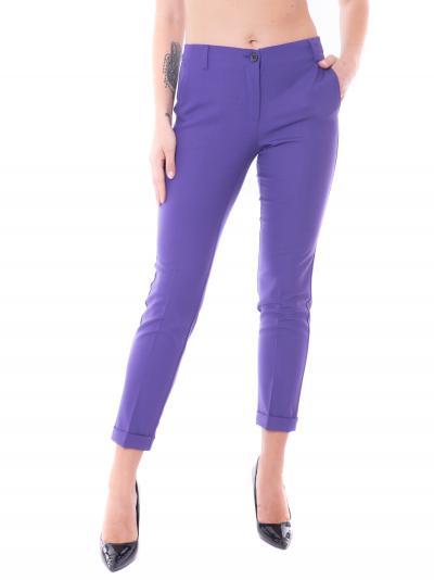 MARELLA marella pantalone agami  Pantaloni | AGAMI003