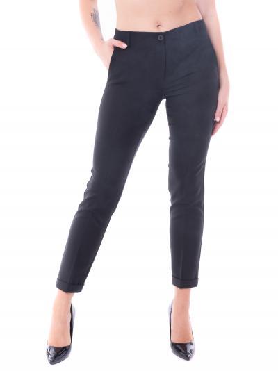 MARELLA marella pantalone agami  Pantaloni | AGAMI004