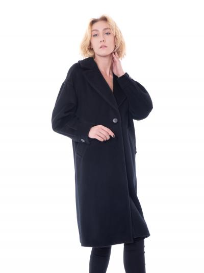 MARELLA marella cappotto azzorre  Cappotti | AZZORRE005