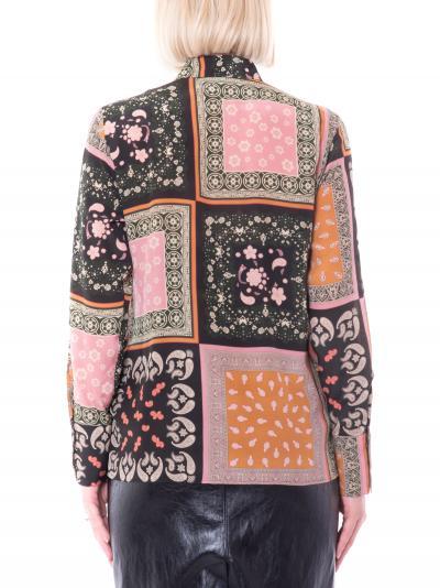 MARELLA marella camicia ballo  Camicie | BALLO001