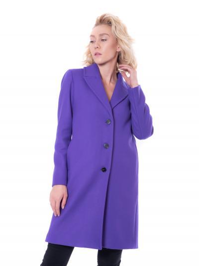 MARELLA marella cappotto catone  Cappotti | CATONE002