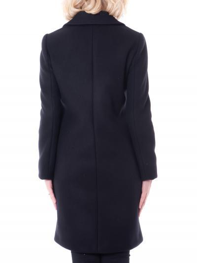 MARELLA marella cappotto catone  Cappotti | CATONE003