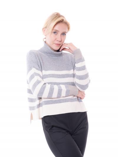 MARELLA marella maglia crimea  T-shirt | CRIMEA015