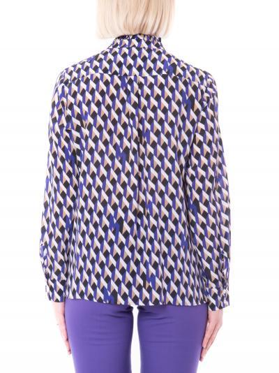 MARELLA marella camicia diana  Camicie | DIANA001