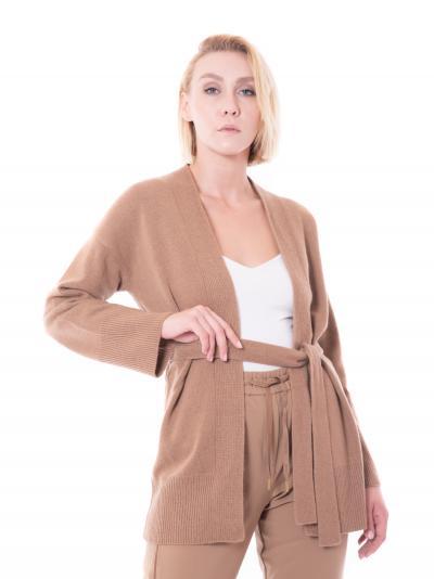 MARELLA marella cardigan donald  Cardigan | DONALD002