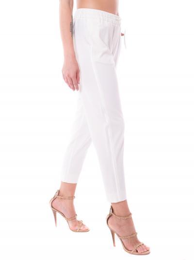 MARELLA marella pantalone gap  Pantaloni | GAP001