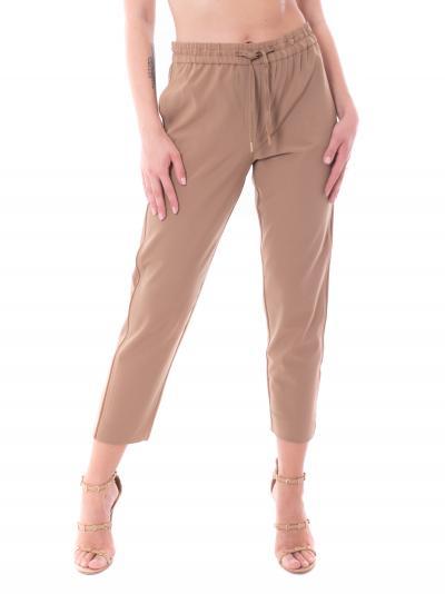 MARELLA marella pantalone gap  Pantaloni | GAP002