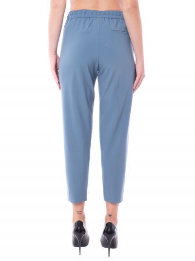MARELLA marella pantalone gap  Pantaloni | GAP003