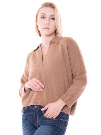 MARELLA marella maglia kabul  T-shirt | KABUL002