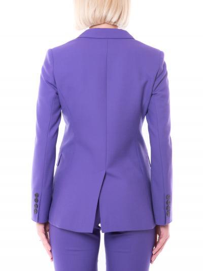 MARELLA marella tailleur  Tailleur | MAILLE003