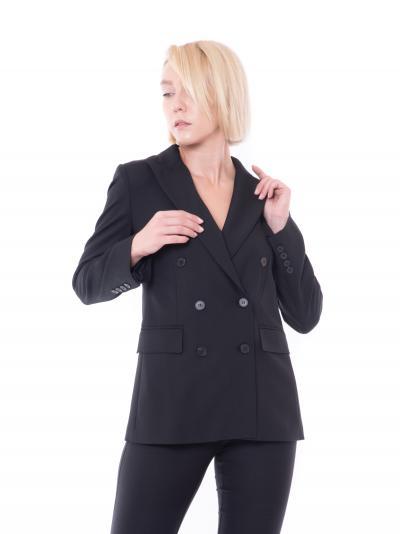 MARELLA marella tailleur  Tailleur | MAILLE004